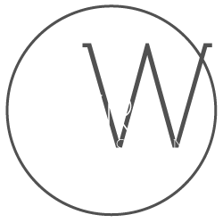 WAIR STUDIO SALON