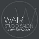 Services Offered at Our Marlton Hair Studio