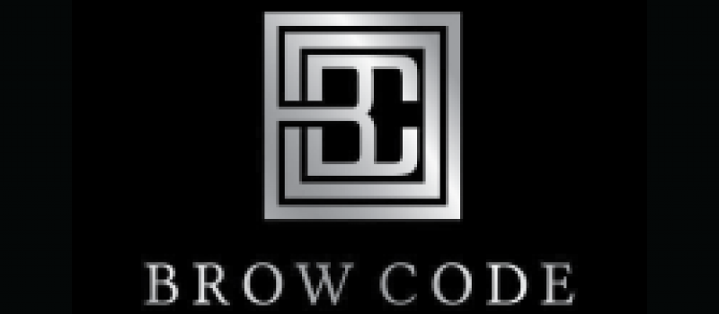 brow-code-at our marlton salon