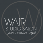 services-offered-at-our-marlton-salon-studio